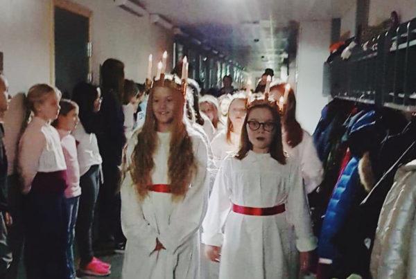 Lucia 2019